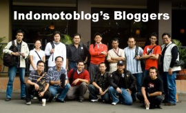 indomotoblogs-blogger